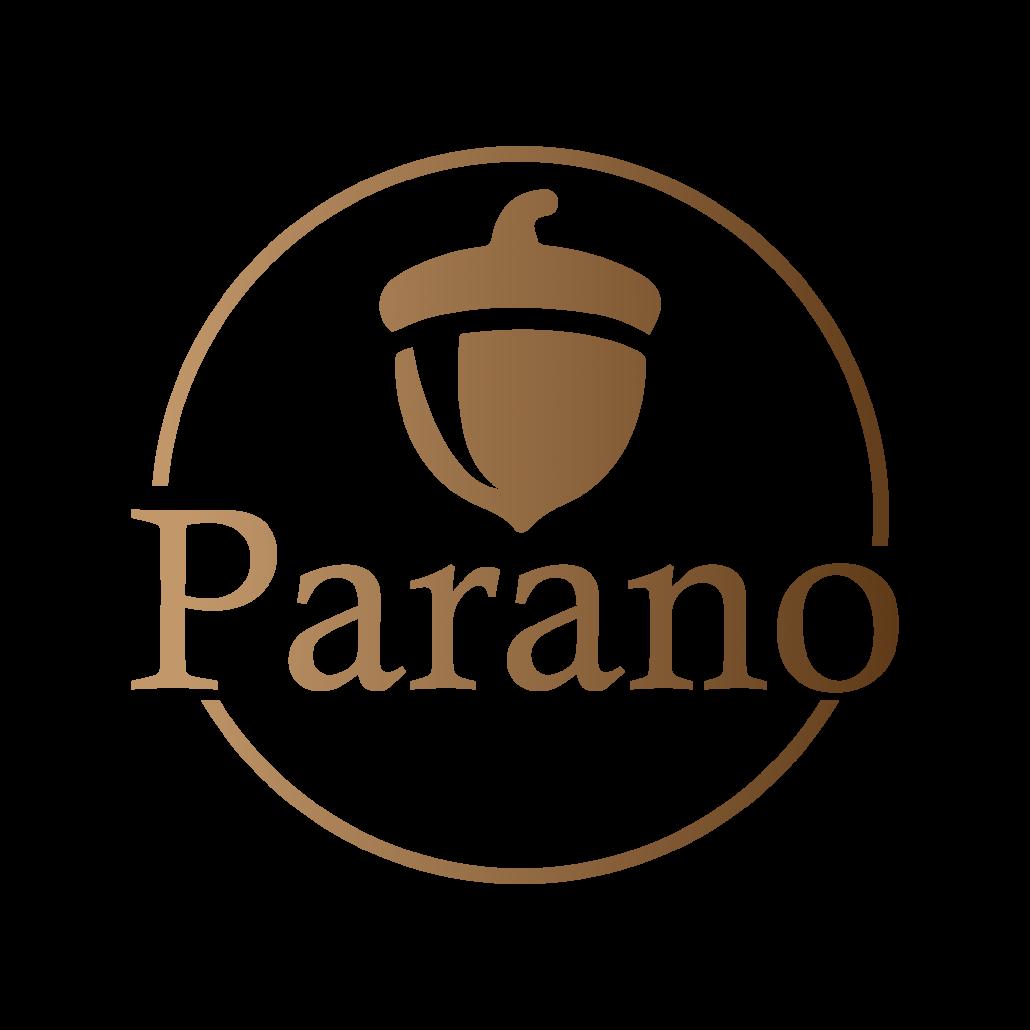 Comprare nocciole online | paranobio.com